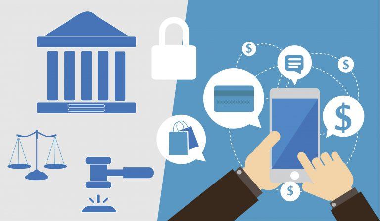 legales y finanzas